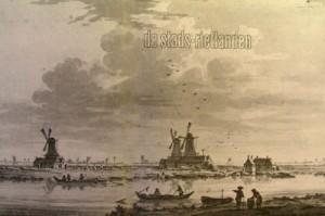 Geschiedenis-haven-Rietlanden-bg