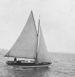 projecten-Poolvos-schip-1