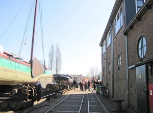 Vreeswijk-2