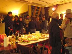 Nieuwj.borrel-2008-4
