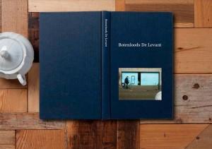 Jubileumboek-omslag-1